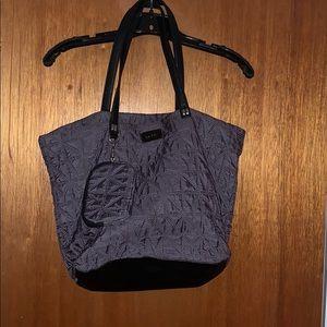 Nicole Miller women's handbag.